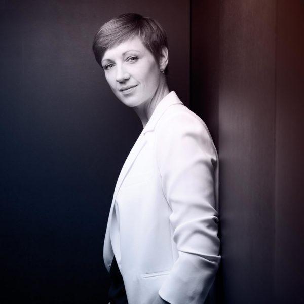 Nathalie Birocheau Ircam Amplify