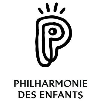 Philharmonie des enfants